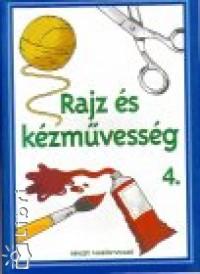 Pete Lászlóné - Rajz és kézművesség 4.