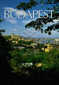 Dercsényi Balázs - Budapest - Török nyelvű