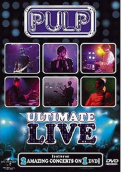 - Ultimate Live