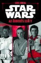 Greg Rucka - Star Wars - Az Ébredés előtt