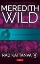 Meredith Wild - Rád kattanva 4.