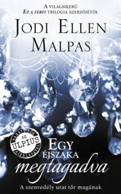 Jodi Ellen Malpas - Egy éjszaka megtagadva