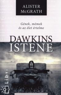 Alister Mcgrath - Dawkins istene
