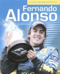 Ch. Gáll András - Fernando Alonso
