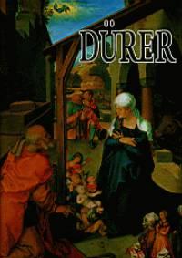 Giorgio Zampa - Dürer