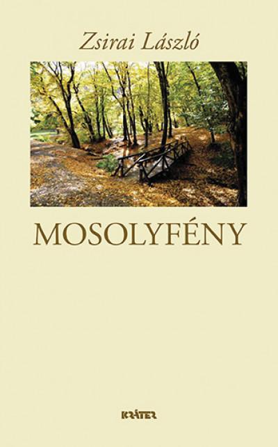 Zsirai László - Mosolyfény