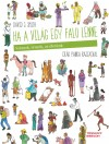 David J. Smith - Ha a világ egy falu lenne