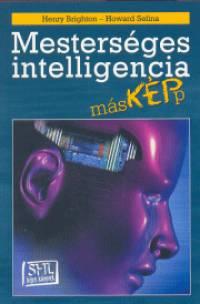 Henry Brighton - Howard Selina - Mesterséges intelligencia másképp
