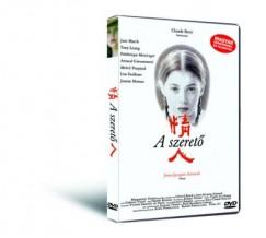 - A szerető - DVD