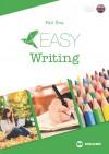P�li �va - Easy Writing