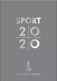 - Sport 2020