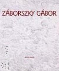 Ébli Gábor - Záborszky Gábor
