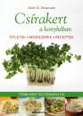 Braunstein Mathew Mark - Csírakert a konyhában