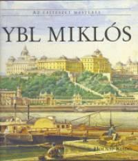 Gerle János - Marótzy Katalin - Ybl Miklós