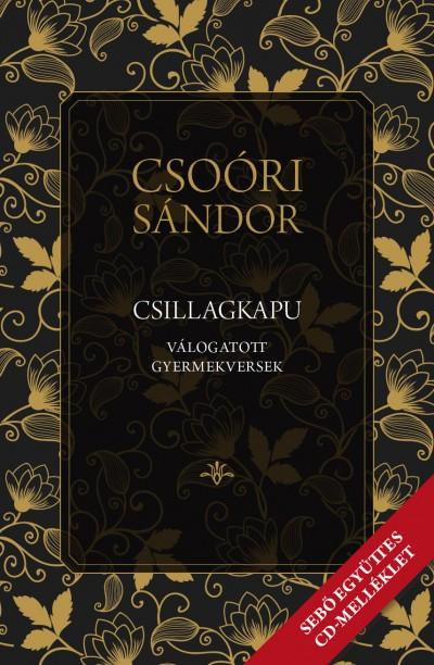 Csoóri Sándor - Csillagkapu