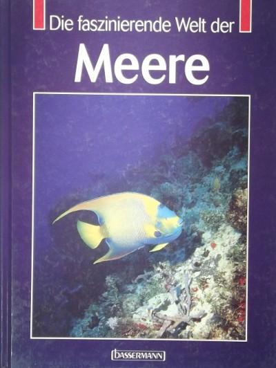 - Die faszinierende Welt der Meere