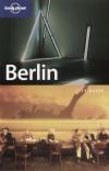 Tom Parkinson - Peevers Andrea Schulte - Berlin - 5th Edition