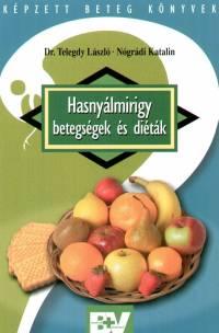 Diéta (étrend)