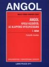 Bajczi T�nde - Kerekes Zsolt - Angol nyelv kezd�t�l az alapfok� nyelvvizsg�ig I-II.