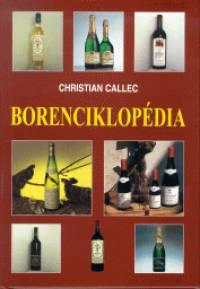 Christian Callec - Borenciklopédia