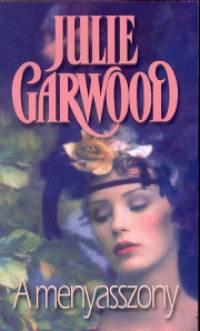 Julie Garwood - A menyasszony