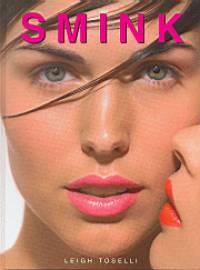 Leigh Toselli - Smink