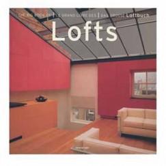 - Lofts - The Big Book of...