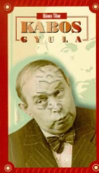 Bános Tibor - Kabos Gyula