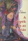 Wass Albert - A t�rp�k �s az �ri�s