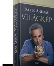 Kepes András - Világkép